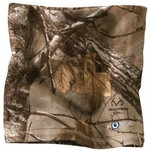 Carhartt Force� Jennings Camo Neck Gaiter 101476